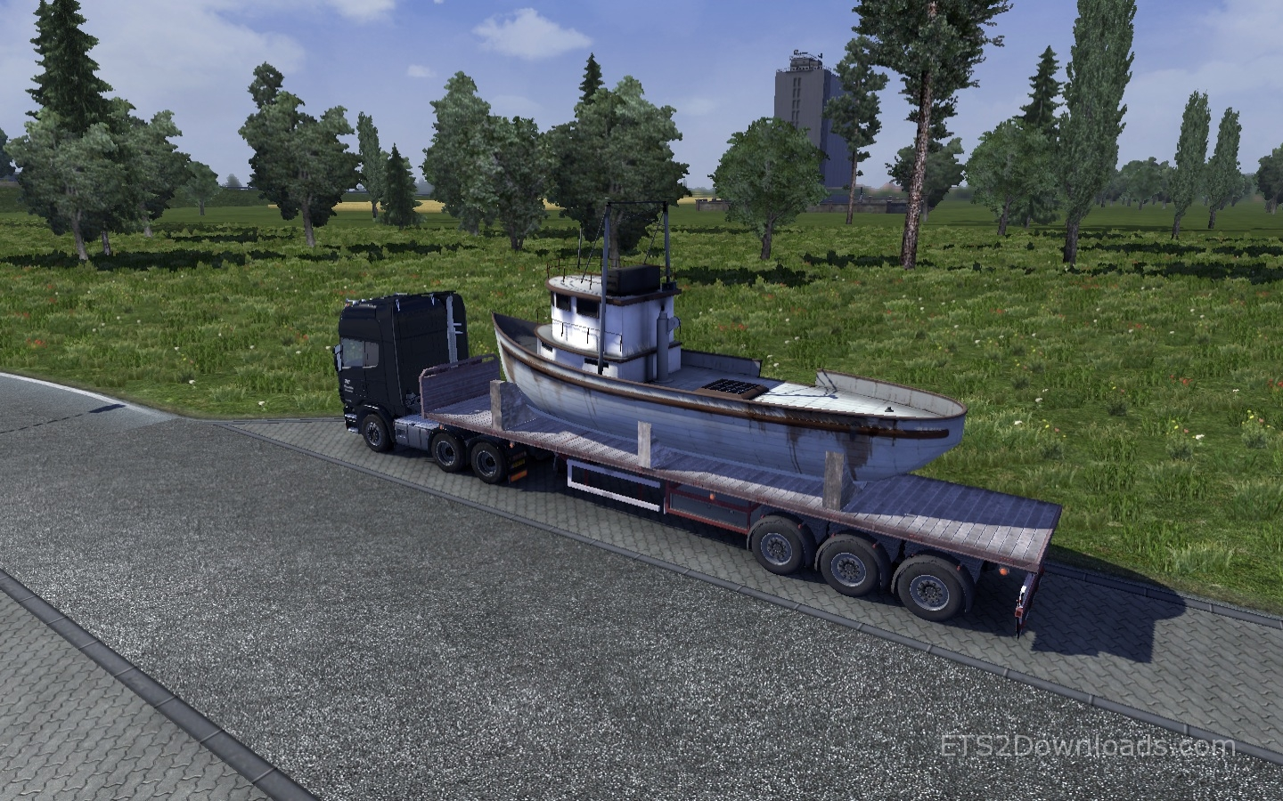 flatbed-trailer-pack-1
