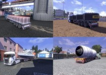 flatbed-trailer-pack