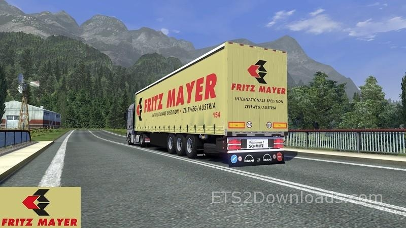 fritz-mayer-trailer