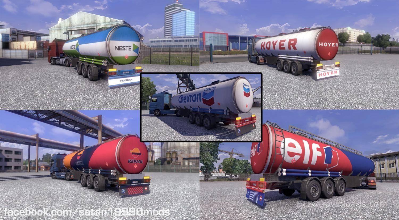 fuel-cistern-pack-v3-2