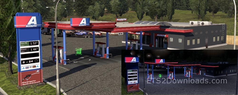 gas-stations-pack-1