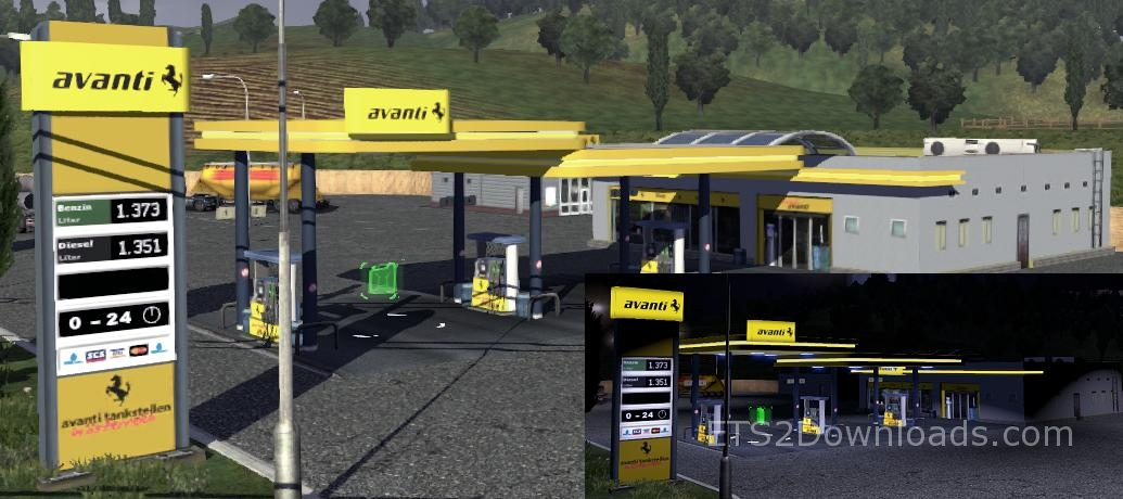 gas-stations-pack-2
