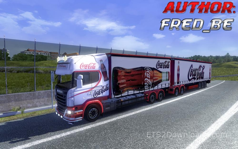 gigaliner-coca-cola-pack-for-scania