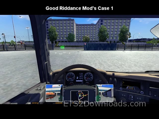 good-riddance-mod-2