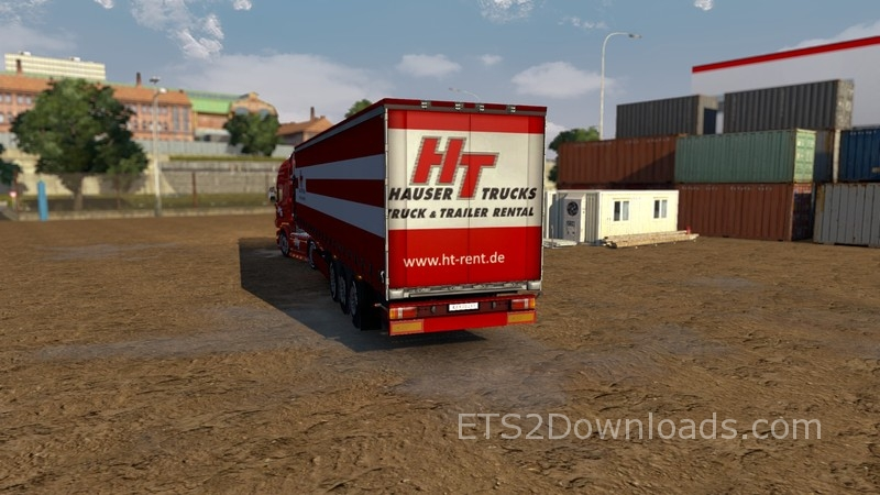 hauser-skin-trailer-for-streamline-2