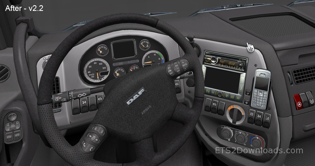 hd-interior-for-daf-xf