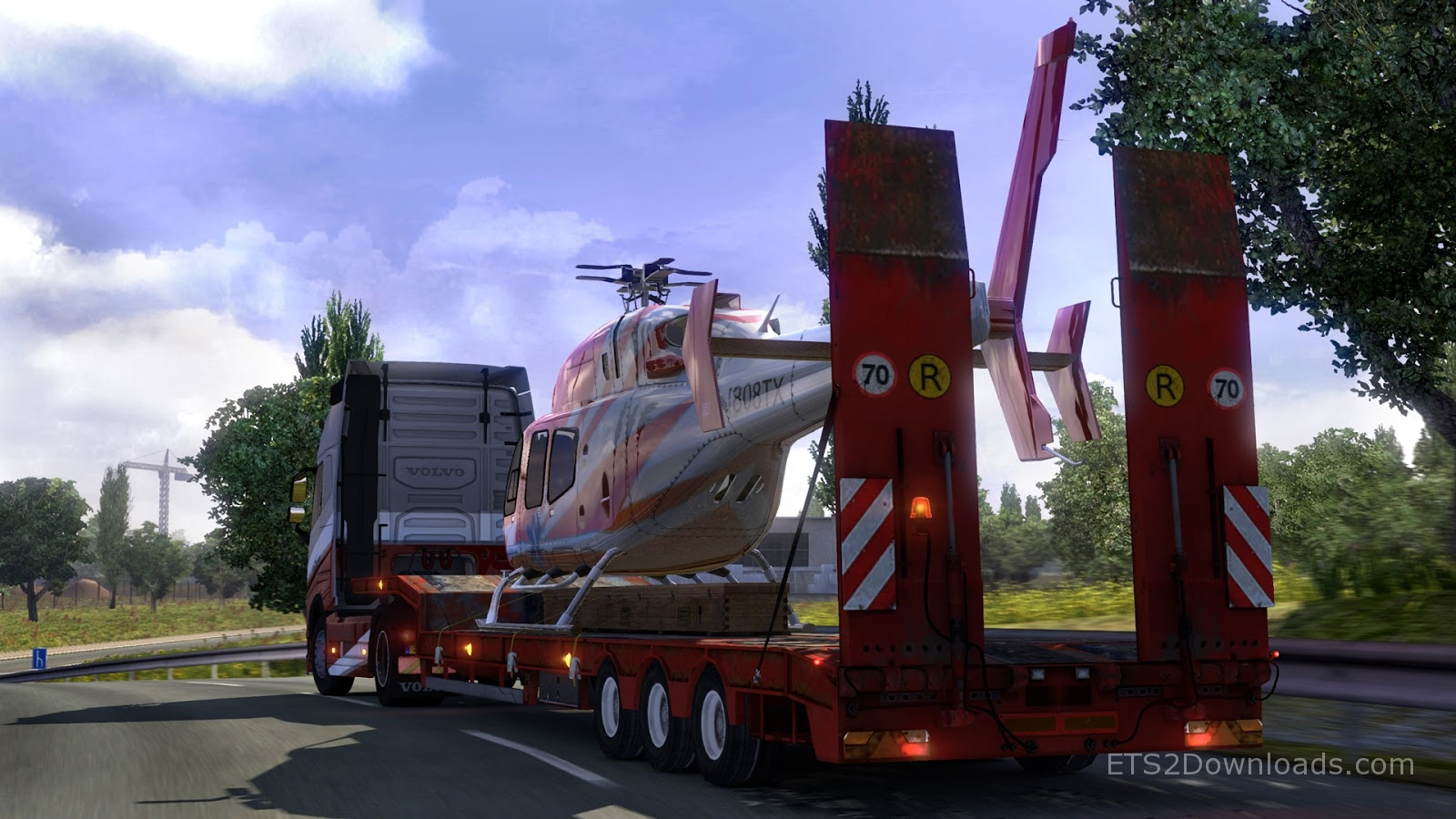 high-power-cargo-pack-dlc-1