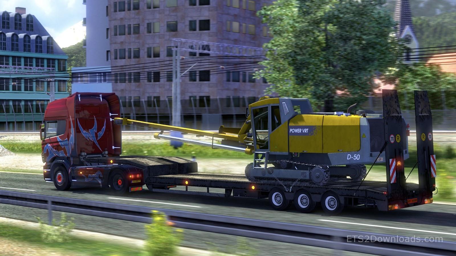 high-power-cargo-pack-dlc-2
