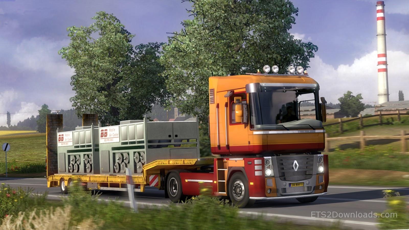 high-power-cargo-pack-dlc-3