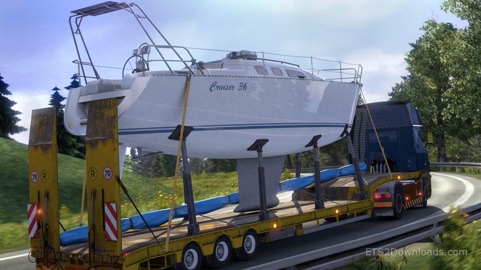 high-power-cargo-pack-dlc-4
