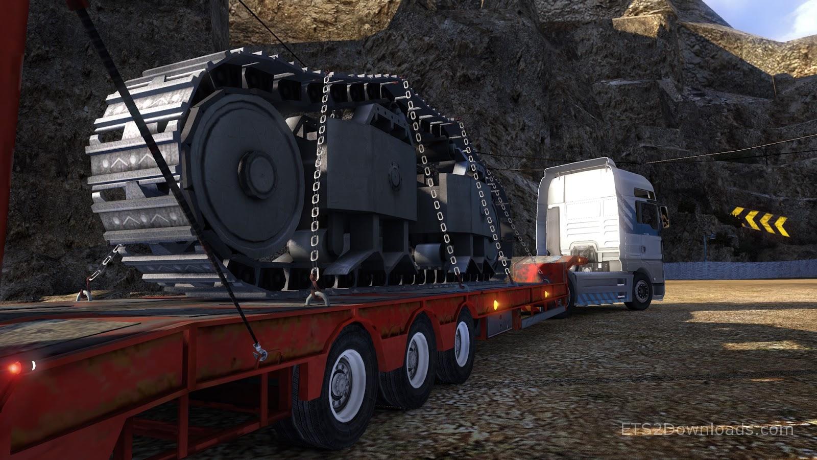 high-power-cargo-pack-dlc-7
