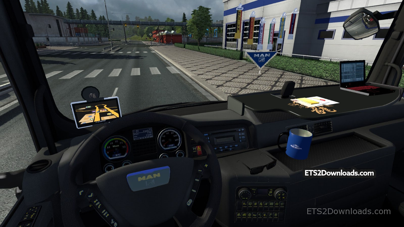 interior-pack-for-man-tgx-5