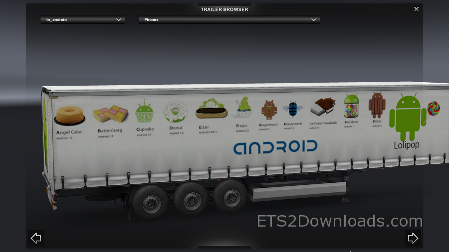 it-and-technology-trailers-pack-1