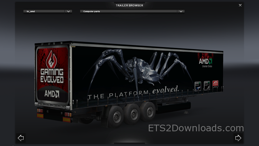 it-and-technology-trailers-pack-2