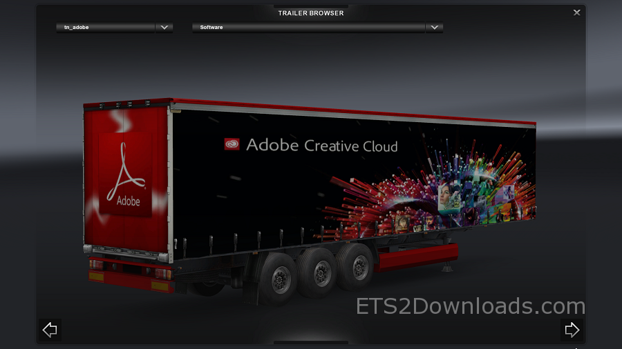 it-and-technology-trailers-pack-3