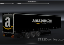 it-and-technology-trailers-pack-4