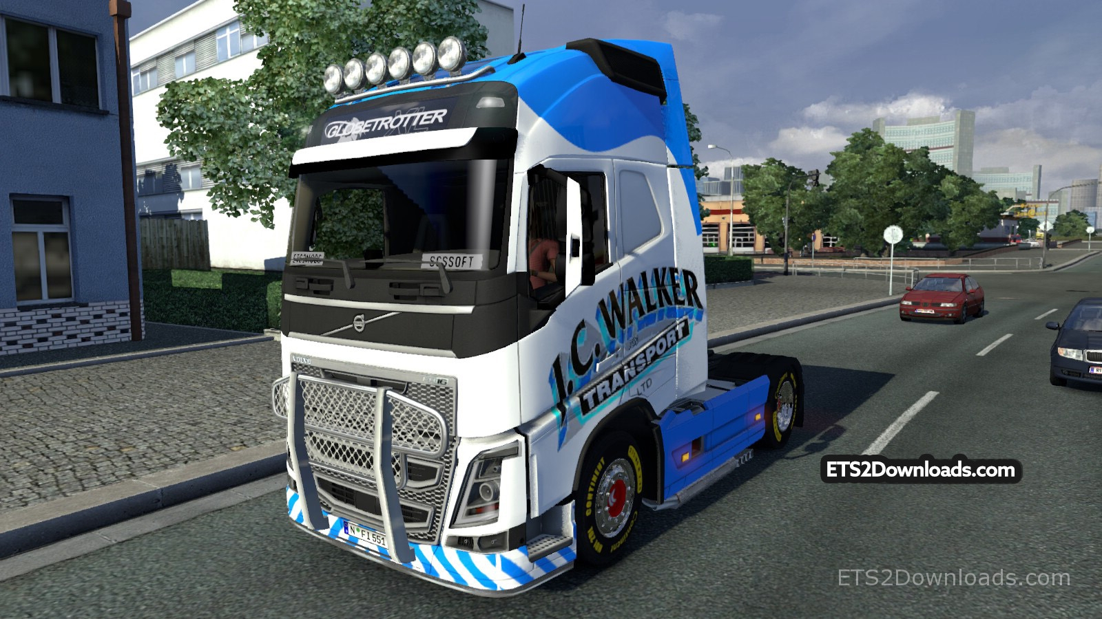 jcwalker-skin-for-volvo-fh-2012
