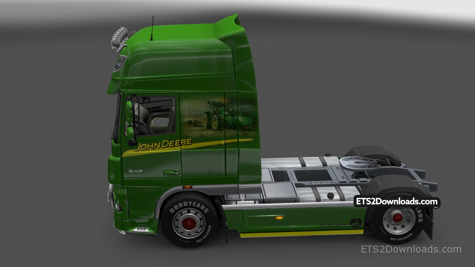 john-deere-skin-for-daf-xf-1