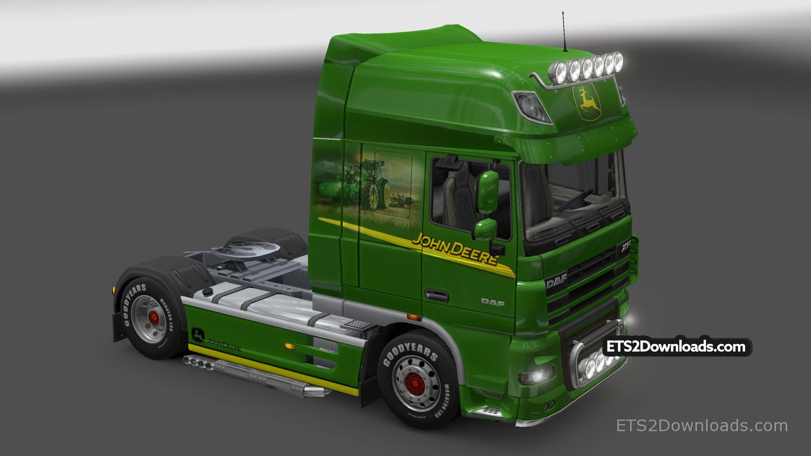 john-deere-skin-for-daf-xf-2