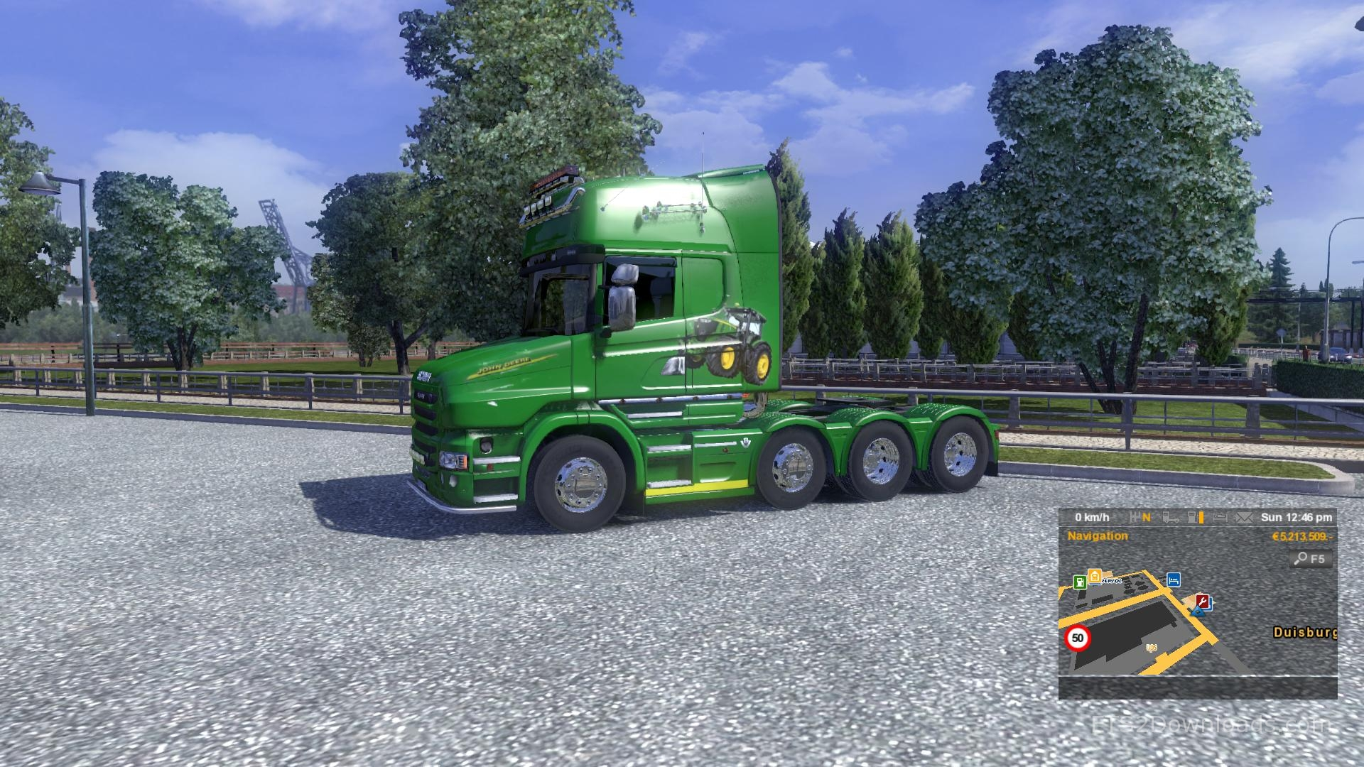 john-deere-skin-for-scania-t
