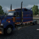kenworth-w900-long-5