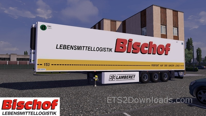 lamberet-sr2-bischof-spedition-trailer-1