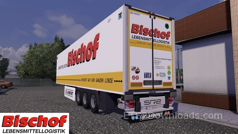 lamberet-sr2-bischof-spedition-trailer-2