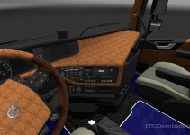 leather-and-carbon-interior-for-volvo-fh16-2012