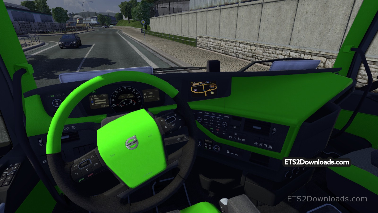 lime-interior-for-volvo-fh-2012