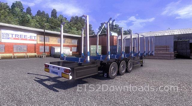 log-krone-trailer-2