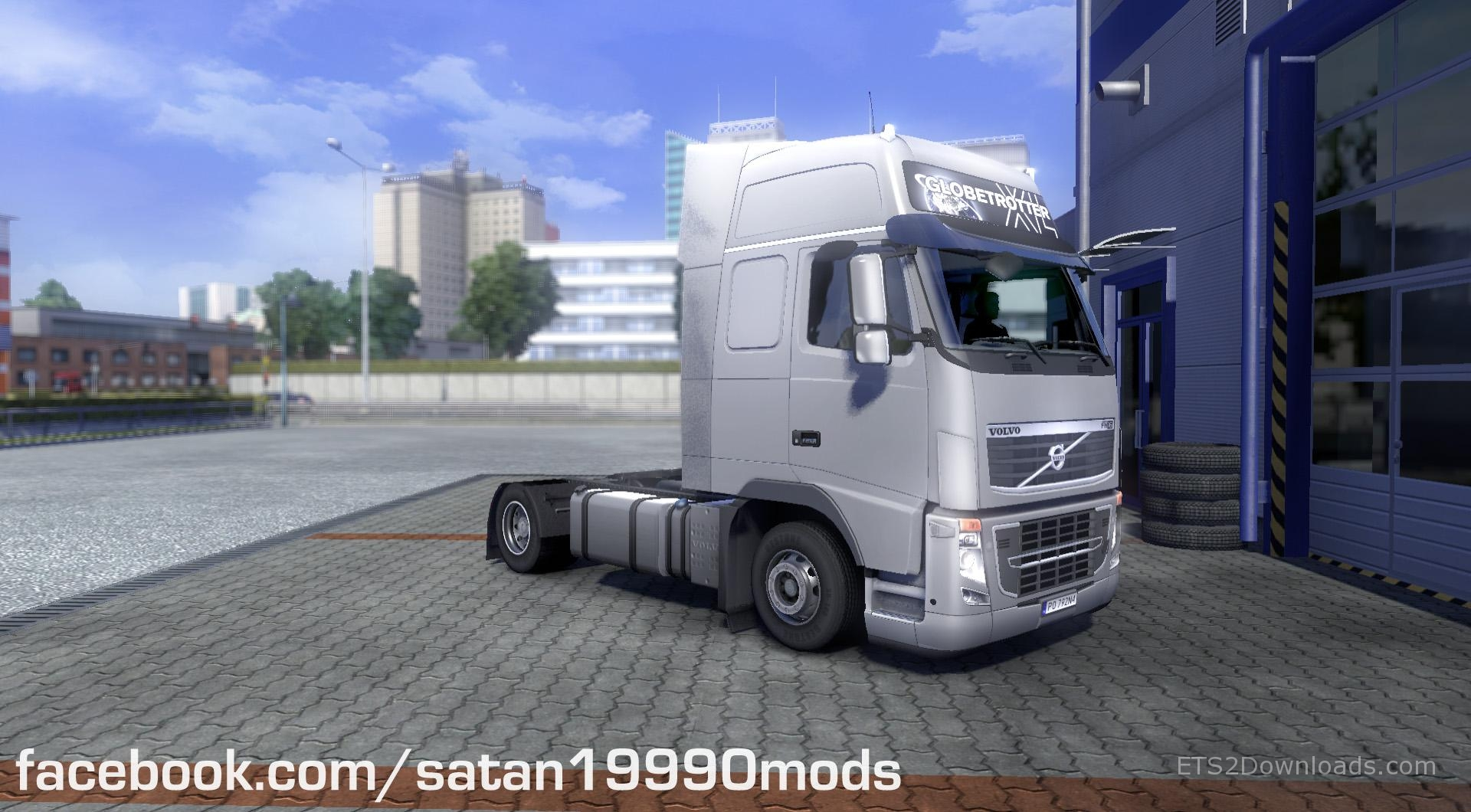 low-deck-for-volvo-fh16-1