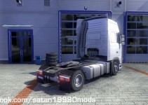 low-deck-for-volvo-fh16-2