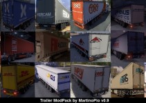 martinopio-trailer-pack