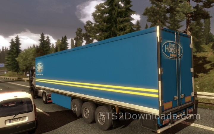mega-trailer-pack-11