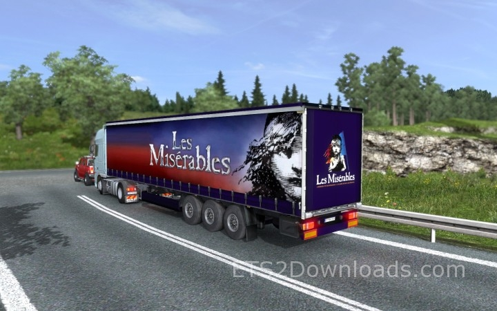 mega-trailer-pack-13