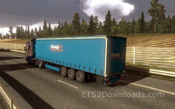mega-trailer-pack-5