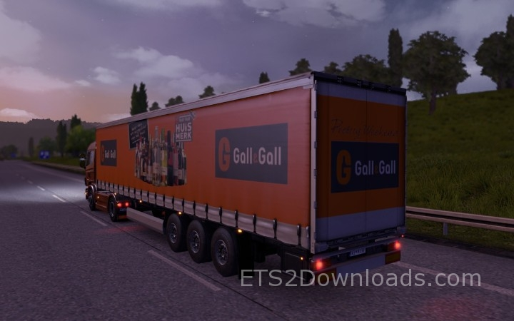 mega-trailer-pack-8