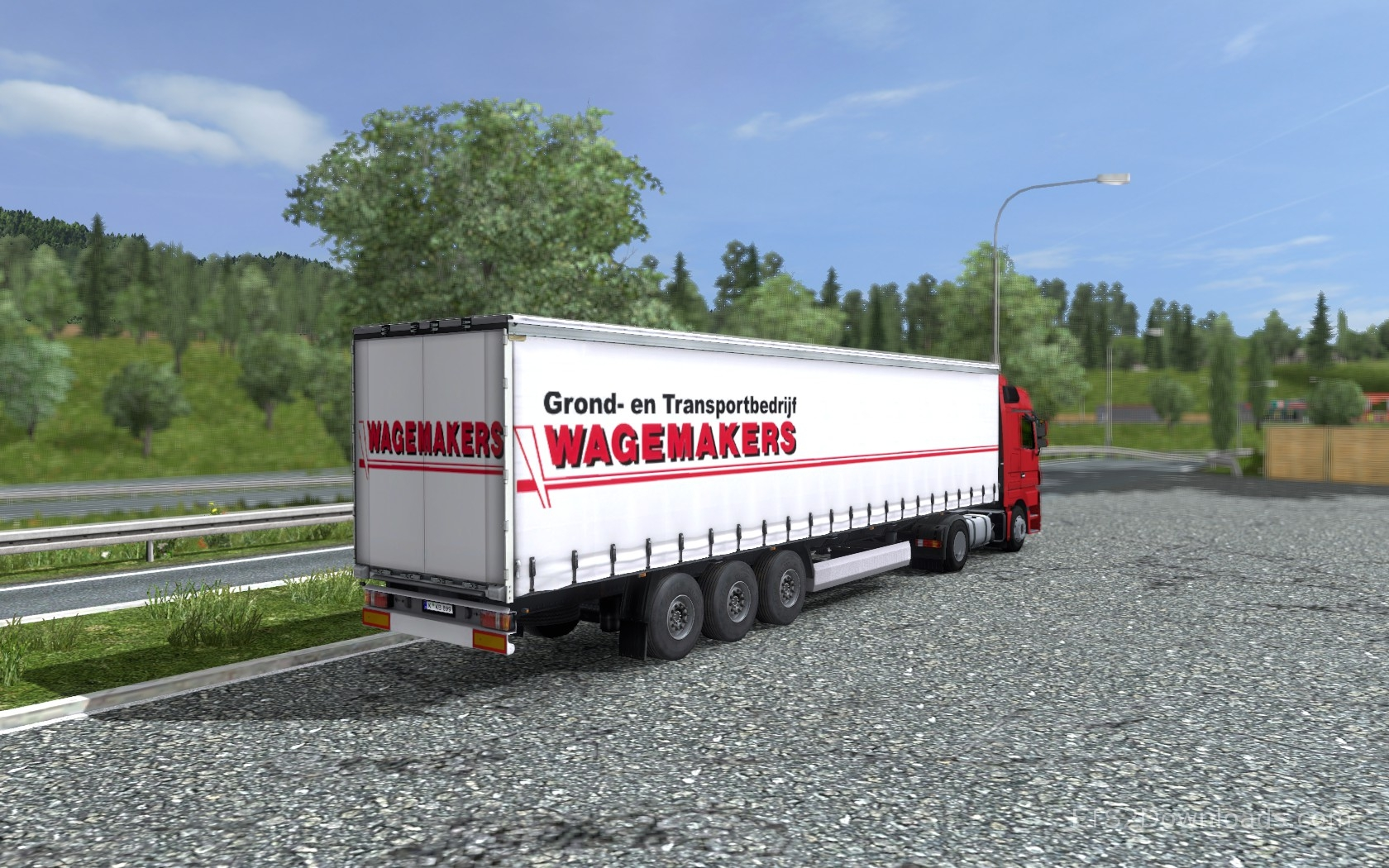 mega-trailer-pack-Wagemakers