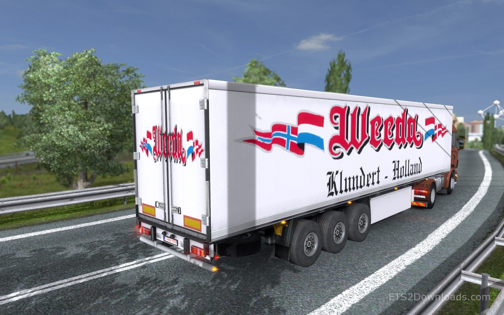 mega-trailer-pack-Weeda