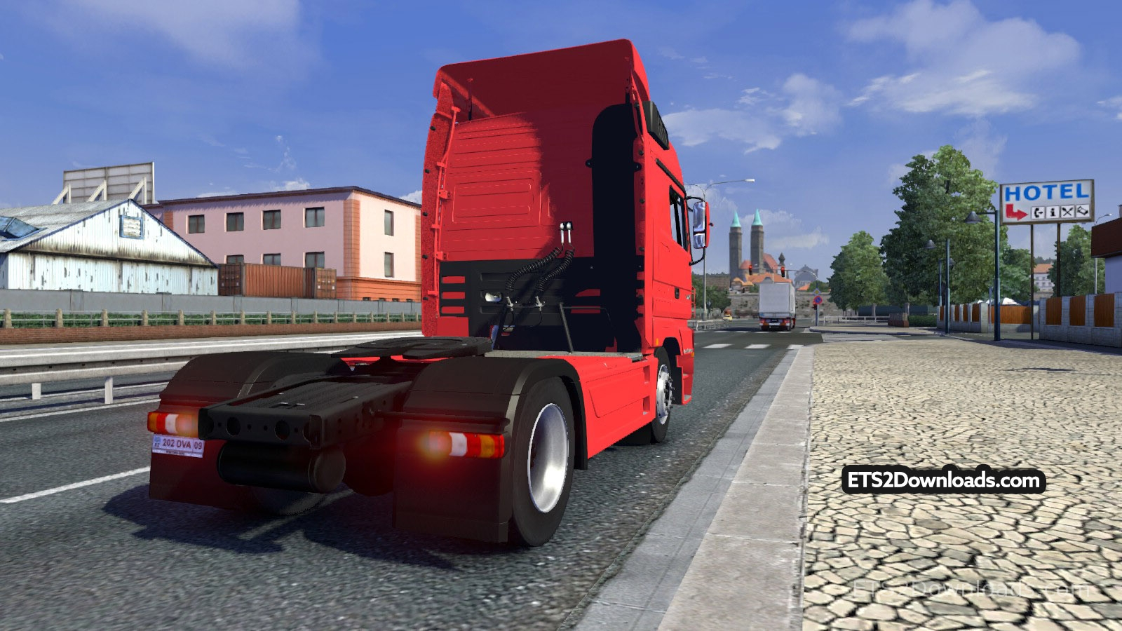mercedes-benz-actros-mp2-elaman-11