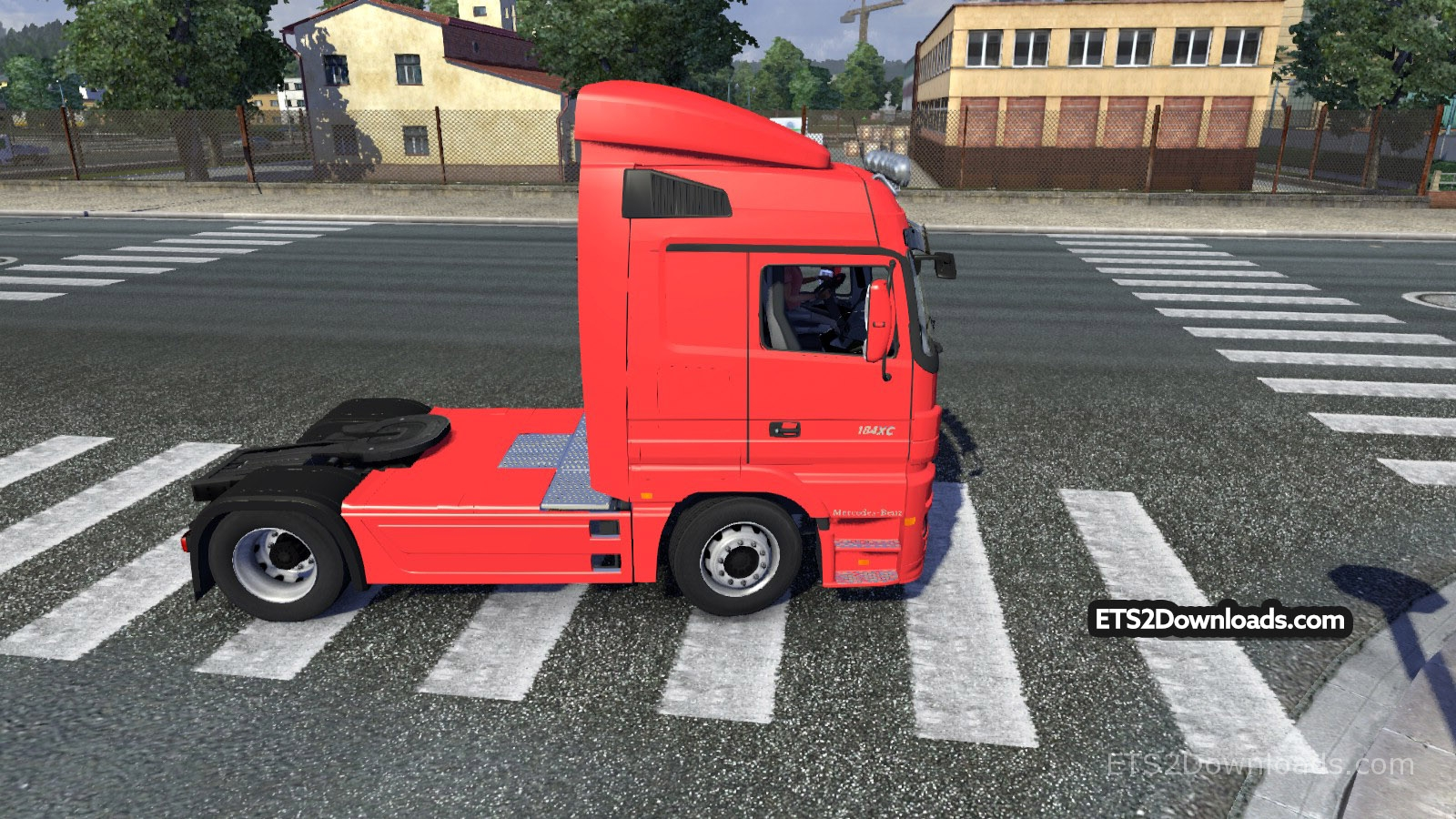 mercedes-benz-actros-mp2-elaman-12