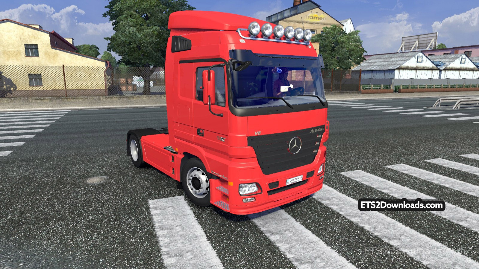 mercedes-benz-actros-mp2-elaman-13