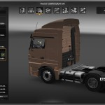 mercedes-benz-actros-mp2-elaman-2
