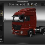 mercedes-benz-actros-mp2-elaman-3