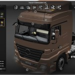 mercedes-benz-actros-mp2-elaman-4