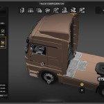 mercedes-benz-actros-mp2-elaman-5