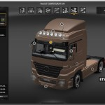 mercedes-benz-actros-mp2-elaman-6