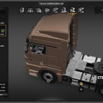 mercedes-benz-actros-mp2-elaman-8
