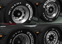 michelin-wheels-pack-for-volvo