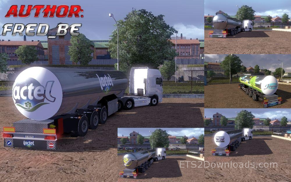 milks-trailer-pack-1